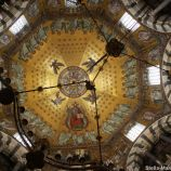 AACHEN CATHEDRAL 042