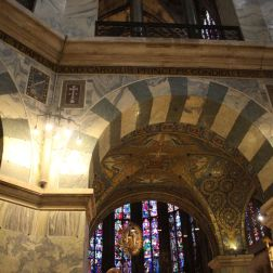 AACHEN CATHEDRAL 043