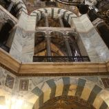 AACHEN CATHEDRAL 044