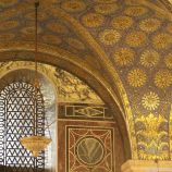 AACHEN CATHEDRAL 047
