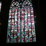 AACHEN CATHEDRAL 050