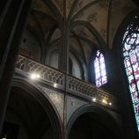 AACHEN CATHEDRAL 051