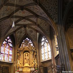AACHEN CATHEDRAL 053