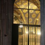AACHEN CATHEDRAL 054
