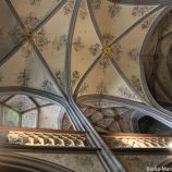 AACHEN CATHEDRAL 055