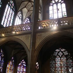 AACHEN CATHEDRAL 056