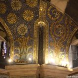 AACHEN CATHEDRAL 060
