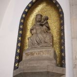 AACHEN CATHEDRAL 061