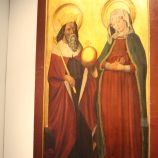 AACHEN CATHEDRAL TREASURY 069
