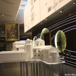 AACHEN CITY MUSEUM 007