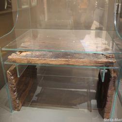 AACHEN CITY MUSEUM 017