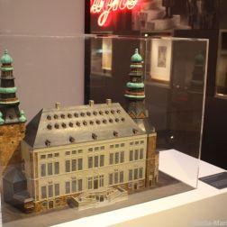 AACHEN CITY MUSEUM 020