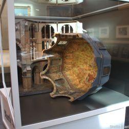 AACHEN CITY MUSEUM 022