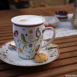 BOPPARD, CAFE ZEITGEIST 003