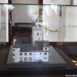 BOPPARD MUSEUM 002