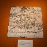 BOPPARD MUSEUM 005