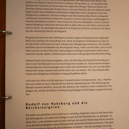 BOPPARD MUSEUM 008