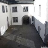 BOPPARD MUSEUM 014