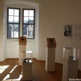 BOPPARD MUSEUM 041