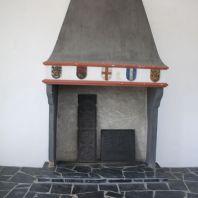 BOPPARD MUSEUM 043