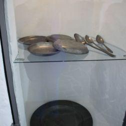 BOPPARD MUSEUM 045