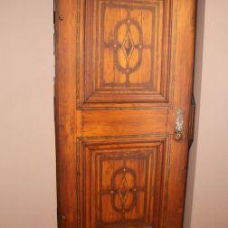 BOPPARD MUSEUM (DOOR, 1603) 015