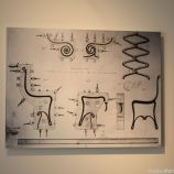 BOPPARD MUSEUM, THONET EXHIBITION 021