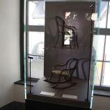 BOPPARD MUSEUM, THONET EXHIBITION 030