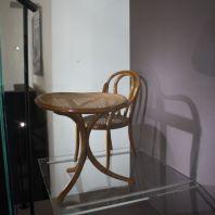 BOPPARD MUSEUM, THONET EXHIBITION 032