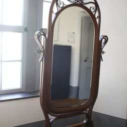 BOPPARD MUSEUM, THONET EXHIBITION 037