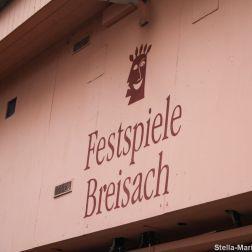 BREISACH 099