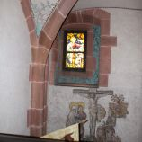 CHATEAU HAUT-KOENIGSBOURG 073
