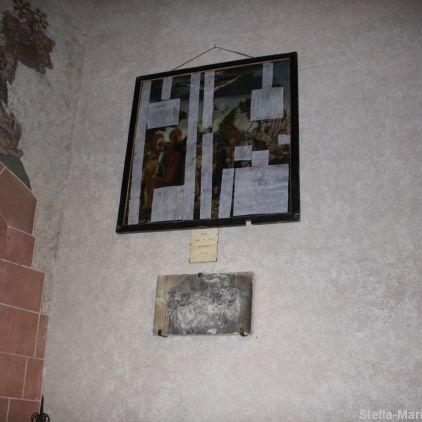 CHATEAU HAUT-KOENIGSBOURG 089