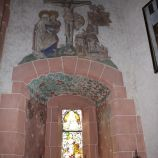 CHATEAU HAUT-KOENIGSBOURG 092