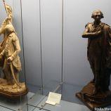 COLMAR, BARTHOLDI MUSEUM 002