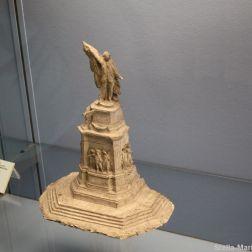 COLMAR, BARTHOLDI MUSEUM 003