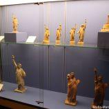 COLMAR, BARTHOLDI MUSEUM 008