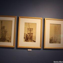 COLMAR, BARTHOLDI MUSEUM 012