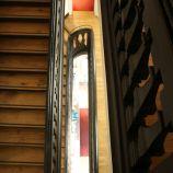 COLMAR, BARTHOLDI MUSEUM 015