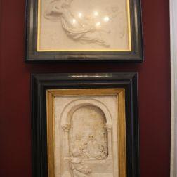 COLMAR, BARTHOLDI MUSEUM 020