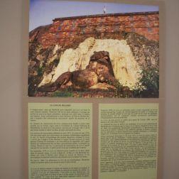 COLMAR, BARTHOLDI MUSEUM 027
