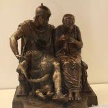 COLMAR, BARTHOLDI MUSEUM 031