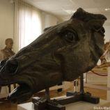 COLMAR, BARTHOLDI MUSEUM 033