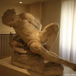 COLMAR, BARTHOLDI MUSEUM 048