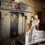 COLMAR, BARTHOLDI MUSEUM 051