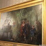 COLMAR, BARTHOLDI MUSEUM 056