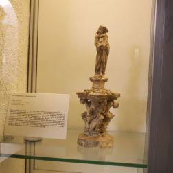 COLMAR, BARTHOLDI MUSEUM 076