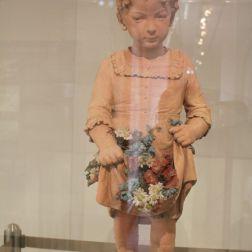 COLMAR, BARTHOLDI MUSEUM 083