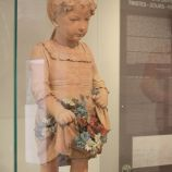 COLMAR, BARTHOLDI MUSEUM 084