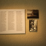 COLMAR, BARTHOLDI MUSEUM 094